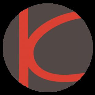 Logo: AgoraKomm GbR