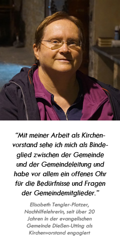 Stimme: Tengler-Platzer