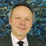 testimonial-prof-hanspeter-heinz_small