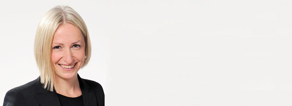 AgoraKomm: Susanne Kleiner: Kooperationspartnerin, Expertin für Krisenkommunikation