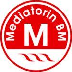 logo_mediatorin_rgb_72dpi