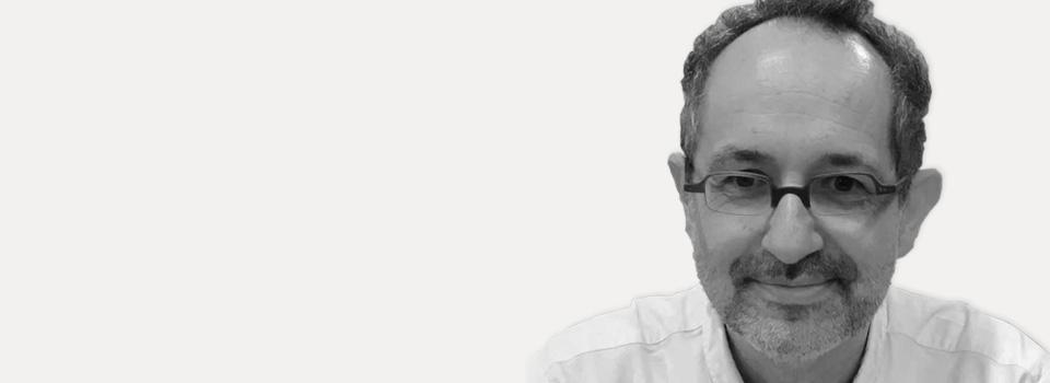 AgoraKomm: Thomas Wilhelm neu im Team